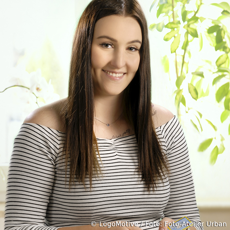 Alexandra Pinkernelle